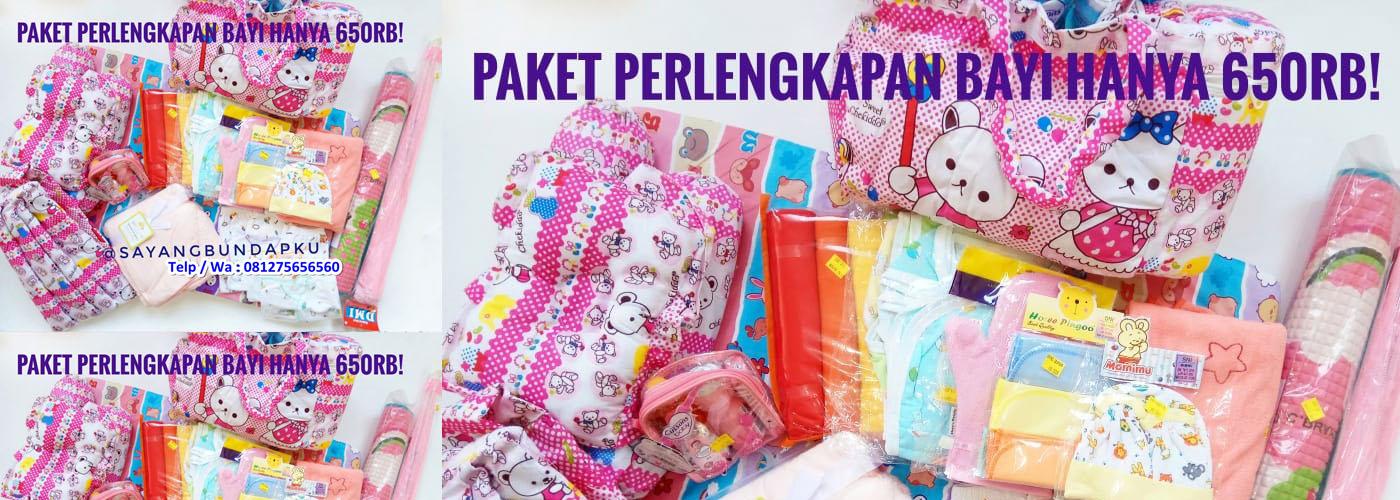 Paket melahirkan murah di kota pekanbaru